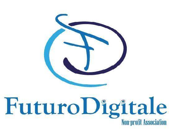 Futuro-Digitale-nuovo-logo.jpg