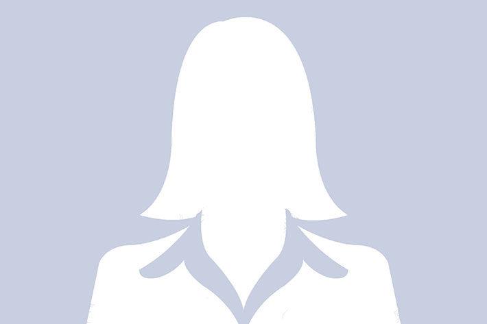 profilo-vuoto_donna.jpg