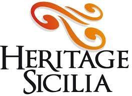 heritagesicilia.jpg