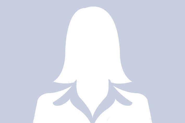profilodonna.jpg