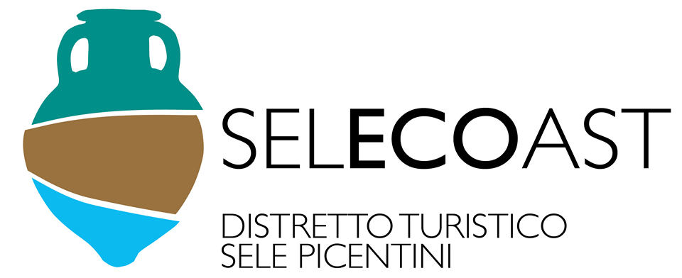 selecoast.png
