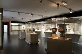 Civico museo archeologico di Milano.jpg