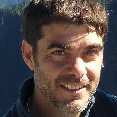 Dott. G. Marco Marrosu.jpg