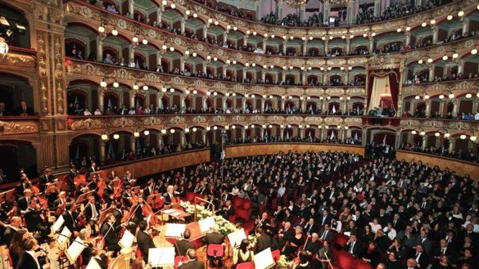 teatro massimo belliini catania1.jpg