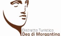 Distretto-turistico-morgantina.png