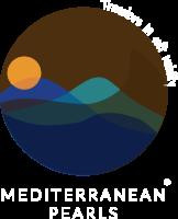 logomediterraneanpearls.png