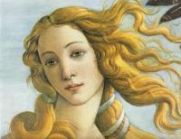 botticelli_particolare-venere-2048x1572.jpg
