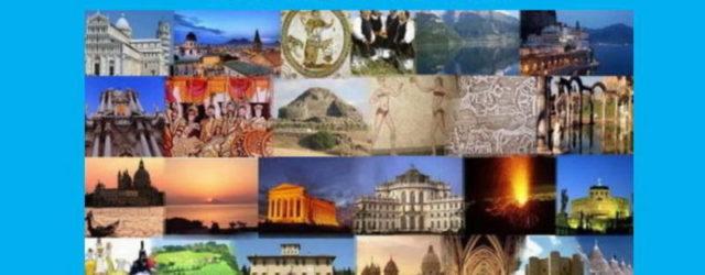 Qualità, Modelli Operativi e Competitività dell'Offerta Turistica (Ed. 2019)