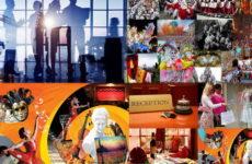 Banca Dati Turismo e Cultura