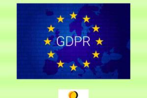 Nuova Privacy: Cosa, Chi e Perchè Conoscere il Regolamento UE 2016/679
