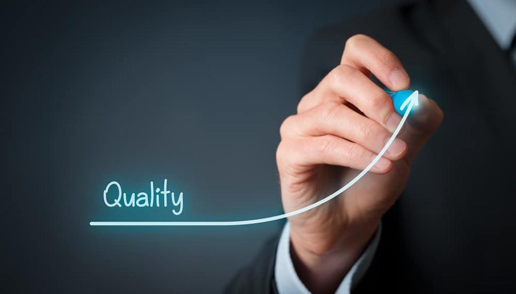 Progetto Tourism Quality Improvement (TQI)