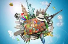 Qualità nelle Destinazioni Turistiche