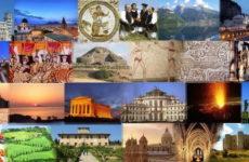 Operatore del Turismo Culturale: Requisiti di conoscenza, abilità e competenza