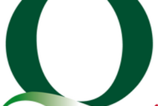 QMN4: Qualità nel turismo e nella gestione del Patrimonio Culturale (30 CF)