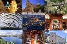 Un Esempio di Analisi SWOT in ambito turistico: Ragusa