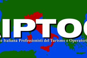 Attivati i Registri Interni AIPTOC