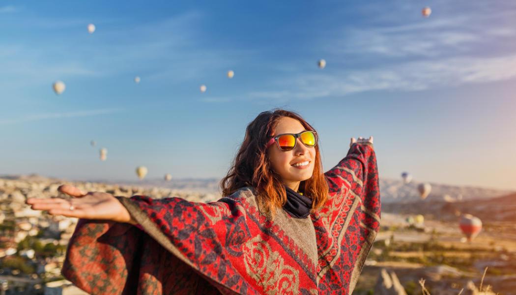 Turismo Esperienziale: Reale Esperienza o semplice etichetta?
