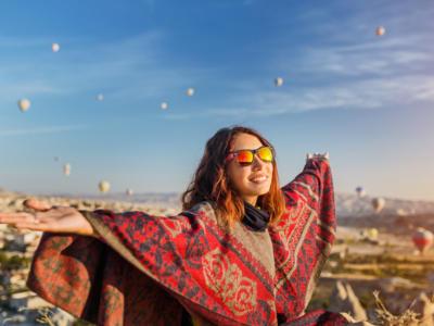 Operatore del Turismo Esperienziale: Requisiti di conoscenza, abilità e competenza