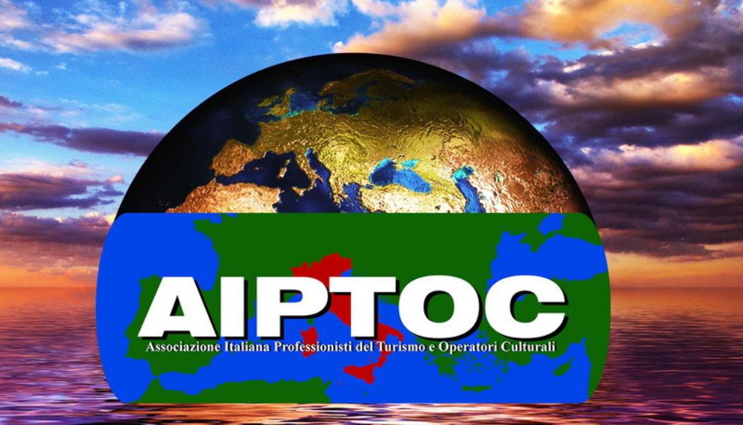 Pubblicato il regolamento che disciplina le Delegazioni Territoriali AIPTOC