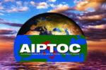 Organigramma Territoriale AIPTOC