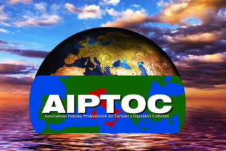 Procedura per l'inserimento nei registri AIPTOC