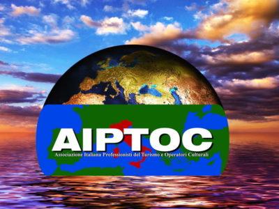 AIPTOC inserita nell'Elenco delle Associazioni Professionali del Ministero dello Sviluppo Economico (MISE)