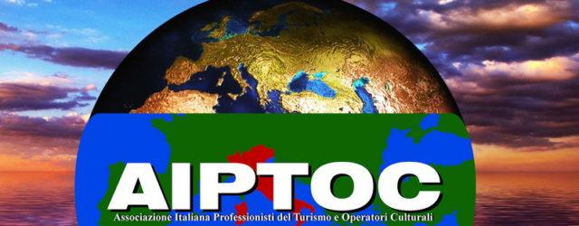 Istituzione Organismi Territoriali AIPTOC