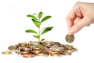 SPE16: Finanziamenti per la Filiera Turistica e Culturale (30 CF)