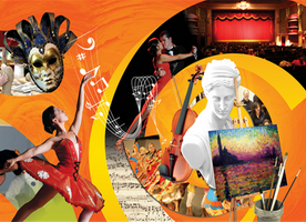 Artistic and Entertainment Competence Framework (AECF)
