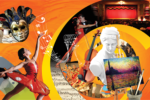 Artistic and Entertainment Competence Framework