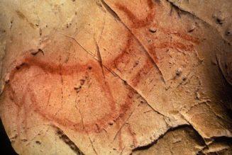 Quando è nata l'Arte: oltre 2 milioni di anni o 65000 anni fa?