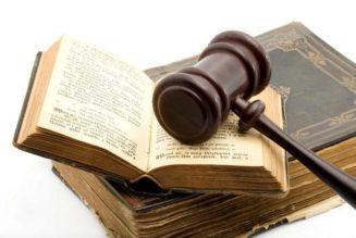 SPE17: Legislazione Turistica (30 CF)