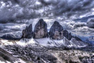 BAS2: Il Patrimonio Naturale (30 CF)
