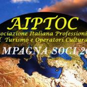 Campagna Soci AIPTOC 2020