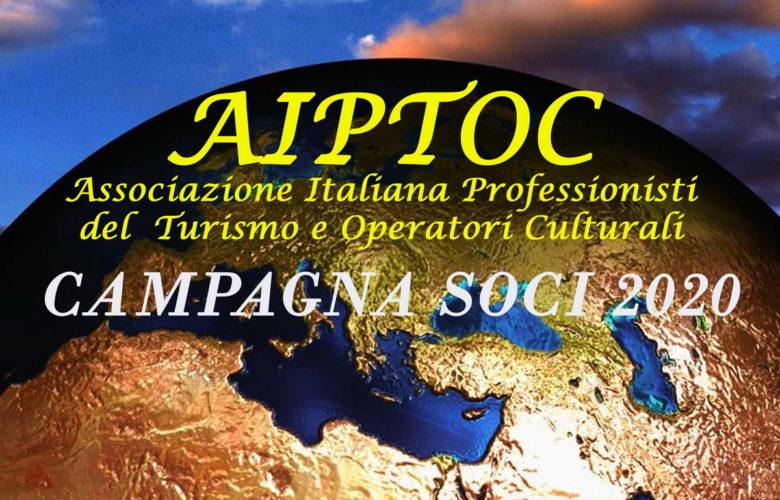 Campagna Soci AIPTOC