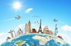 Modello di Piano di Sviluppo Turistico Territoriale (PSTT)