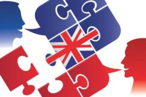 INGLE2:Inglese Base 2 (30 CF)