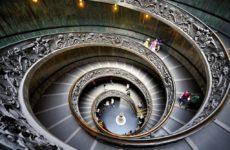 QMN4: Monitoraggio e Audit nel settore turistico e della Gestione del Patrimonio Culturale(30 CF)