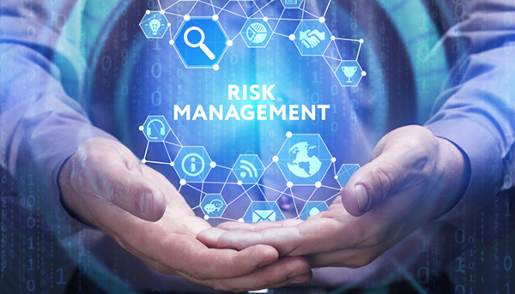 CMO1: Risk Management  (30 CF)
