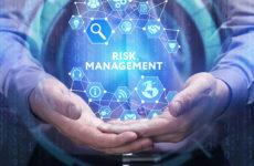 CMO1: Risk Management (30 CF)
