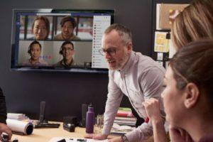 SMW2: Videoconferenze, Webinar e Dirette Streaming (30 CF)