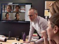 Corso Online Videoconferenze, Webinar e Dirette Streaming
