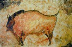 BAS9: Storia dell'Arte 1 – Origini dell'Arte (30 CF)