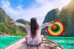 Stesura di un Piano di Sviluppo Turistico Territoriale (PSTT): Un approccio in 10 fasi