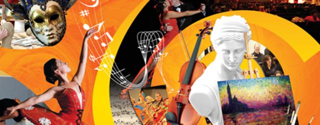 Elenco delle Competenze del Turismo, delle Arti e dello Spettacolo ECTAS
