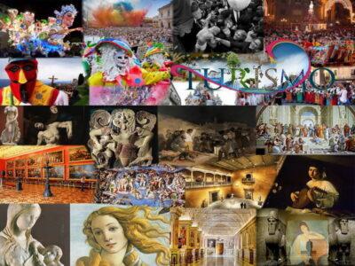Percorsi Esperienziali ed Ecomuseali: Segnalazione esempi di Best Practice