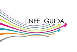 Linee Guida per la definizione di Percorsi Formativi conformi agli standard EQF e ECVET