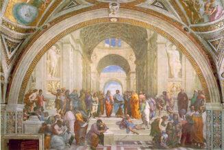 Elenco Formatori per il Turismo, le Arti e lo Spettacolo EFTAS