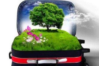 Operatore del Turismo Sostenibile (CP9)