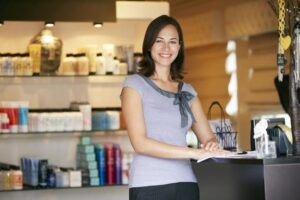 Beauty Manager (CP41)